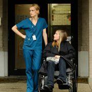 Caitlin Fitzgerald - galeria zdjęć - Zdjęcie nr. 3 z filmu: Szpital Miłosierdzia