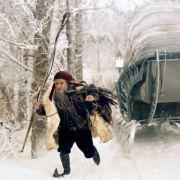 Kiran Shah - galeria zdjęć - Zdjęcie nr. 1 z filmu: Opowieści z Narnii: Lew, czarownica i stara szafa