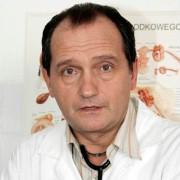 Wojciech Wysocki - galeria zdjęć - filmweb