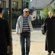 Wojciech Adamczyk - galeria zdjęć - filmweb