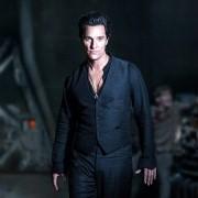 Matthew McConaughey - galeria zdjęć - filmweb