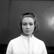 Elżbieta Czyżewska - galeria zdjęć - filmweb