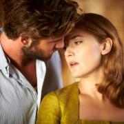 Liam Hemsworth - galeria zdjęć - Zdjęcie nr. 2 z filmu: Projektantka