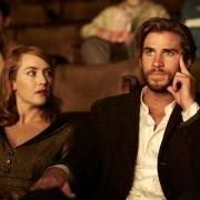 Liam Hemsworth - galeria zdjęć - Zdjęcie nr. 4 z filmu: Projektantka