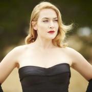 Kate Winslet - galeria zdjęć - filmweb