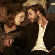 Liam Hemsworth - galeria zdjęć - Zdjęcie nr. 7 z filmu: Projektantka