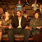 Liam Hemsworth - galeria zdjęć - Zdjęcie nr. 8 z filmu: Projektantka