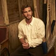Liam Hemsworth - galeria zdjęć - Zdjęcie nr. 9 z filmu: Projektantka