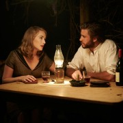 Liam Hemsworth - galeria zdjęć - Zdjęcie nr. 10 z filmu: Projektantka