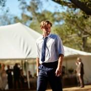 Liam Hemsworth - galeria zdjęć - Zdjęcie nr. 11 z filmu: Projektantka