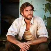 Liam Hemsworth - galeria zdjęć - Zdjęcie nr. 1 z filmu: Projektantka