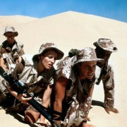 Pauly Shore - galeria zdjęć - filmweb