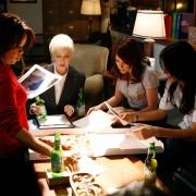 Aubrey Dollar - galeria zdjęć - Zdjęcie nr. 4 z filmu: Kobiecy Klub Zbrodni
