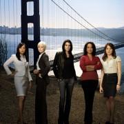Aubrey Dollar - galeria zdjęć - Zdjęcie nr. 12 z filmu: Kobiecy Klub Zbrodni