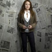 Aubrey Dollar - galeria zdjęć - Zdjęcie nr. 14 z filmu: Kobiecy Klub Zbrodni