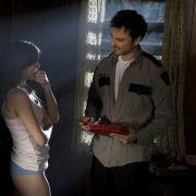 Megan Boone - galeria zdjęć - Zdjęcie nr. 3 z filmu: Krwawe walentynki
