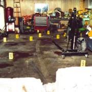 Making a Murderer - galeria zdjęć - filmweb
