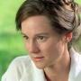 Clara McMillen - Laura Linney