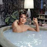Gina Lollobrigida - galeria zdjęć - filmweb