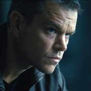 Matt Damon - galeria zdjęć - filmweb