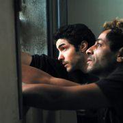 Hichem Yacoubi - galeria zdjęć - filmweb