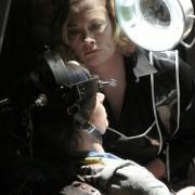 Aubrey Dollar - galeria zdjęć - Zdjęcie nr. 4 z filmu: Pieskie szczęście