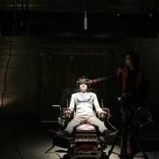 Aubrey Dollar - galeria zdjęć - Zdjęcie nr. 5 z filmu: Pieskie szczęście