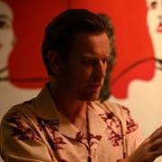 Ewan McGregor - galeria zdjęć - Zdjęcie nr. 1 z filmu: Ptaki Nocy (i fantastyczna emancypacja pewnej Harley Quinn)