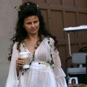 Tracey Ullman - galeria zdjęć - filmweb