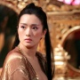 Cesarzowa Phoenix - Li Gong