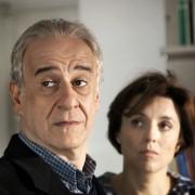 Toni Servillo - galeria zdjęć - Zdjęcie nr. 2 z filmu: Viva la libertà
