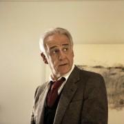 Toni Servillo - galeria zdjęć - Zdjęcie nr. 1 z filmu: Viva la libertà