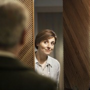 Toni Servillo - galeria zdjęć - Zdjęcie nr. 9 z filmu: Viva la libertà