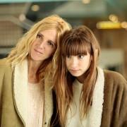 Sandrine Kiberlain - galeria zdjęć - filmweb