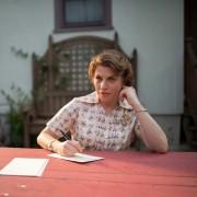 Sari Lennick - galeria zdjęć - filmweb