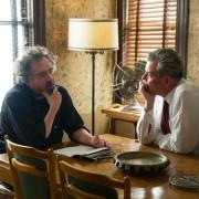 Tim Burton - galeria zdjęć - Zdjęcie nr. 3 z filmu: Wielkie oczy