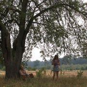 Agnieszka Grochowska - galeria zdjęć - Zdjęcie nr. 5 z filmu: Południe-Północ