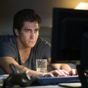 Jake Gyllenhaal - galeria zdjęć - Zdjęcie nr. 3 z filmu: Transfer