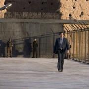Jake Gyllenhaal - galeria zdjęć - Zdjęcie nr. 2 z filmu: Transfer