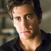 Jake Gyllenhaal - galeria zdjęć - Zdjęcie nr. 1 z filmu: Transfer