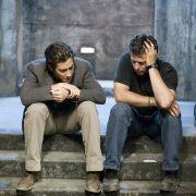 Jake Gyllenhaal - galeria zdjęć - Zdjęcie nr. 4 z filmu: Transfer