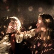 Sofia Helin - galeria zdjęć - filmweb