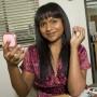 Kelly Kapoor - Mindy Kaling