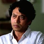 Irrfan Khan - galeria zdjęć - filmweb