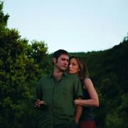 Kristin Scott Thomas - galeria zdjęć - Zdjęcie nr. 6 z filmu: Odchodząc
