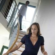 Kristin Scott Thomas - galeria zdjęć - Zdjęcie nr. 5 z filmu: Odchodząc