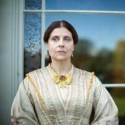 Rebecca Front - galeria zdjęć - filmweb
