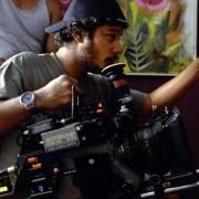 Kevin Bray - galeria zdjęć - filmweb