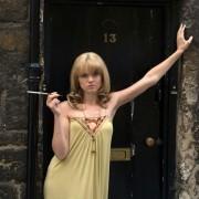 Erin Richards - galeria zdjęć - Zdjęcie nr. 9 z filmu: Uśpieni