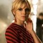 Edie Sedgwick - Sienna Miller